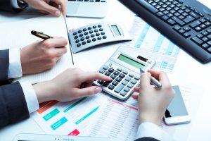 asesoria contable en segovia